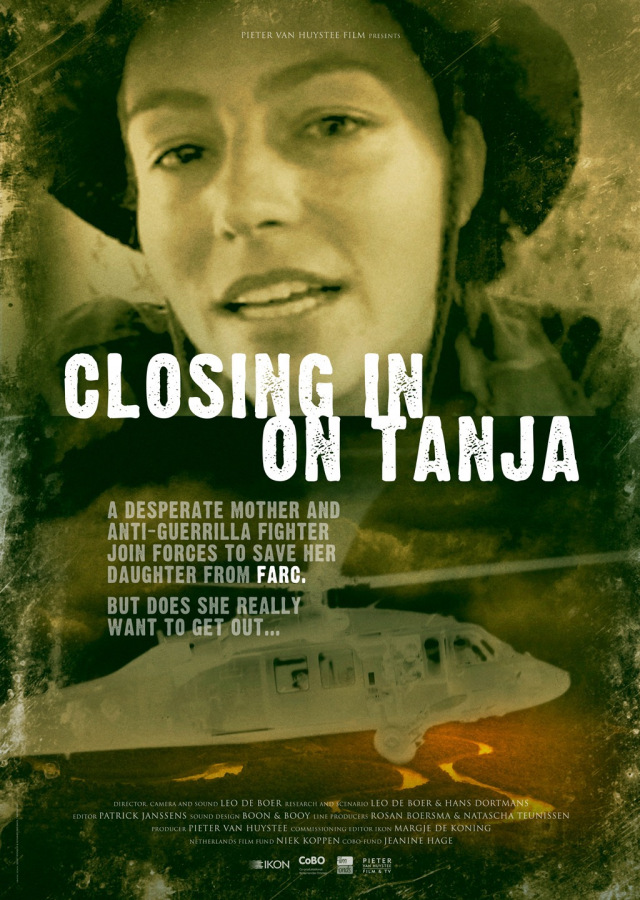 gallery/closing in on tanja_poster