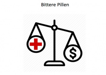 gallery/bittere pillen cover