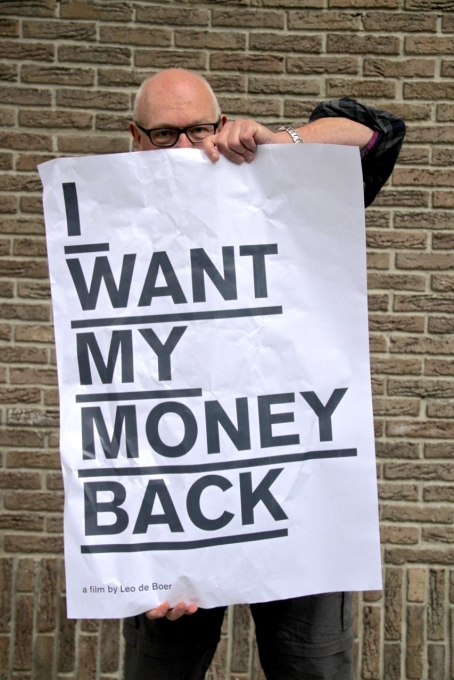 gallery/i want my money back (1)